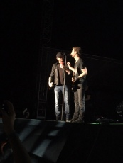 DIERKS AND COLE
