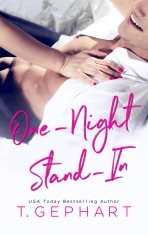 One Night Stand In AMAZON wo template