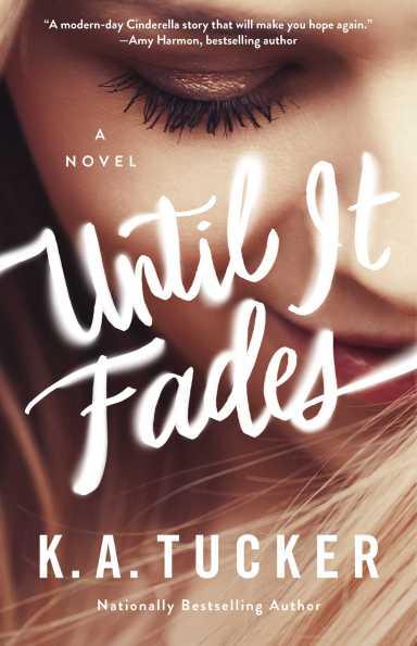 until-it-fades-9781501133381_hr